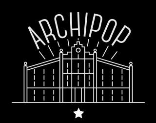 logo Archipop
